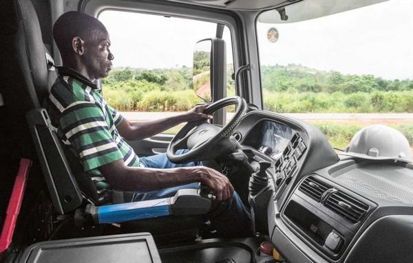 nigerian-truck-driver