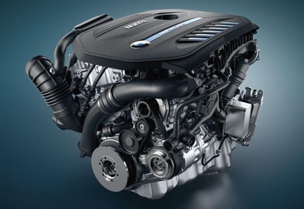 image-of-bmws-new-b58-engine