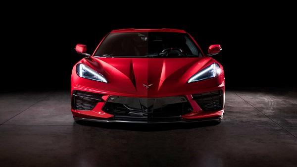 image-of-c8-corvette-front