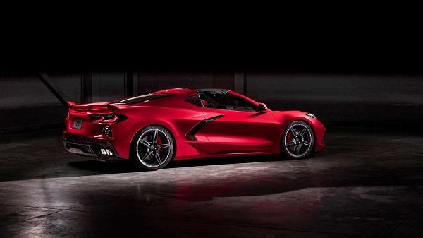 image-of-c8-corvette-side