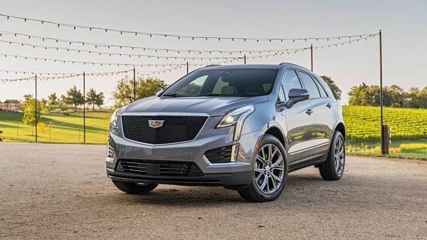 2020-Cadillac-XT5-Sport-trim