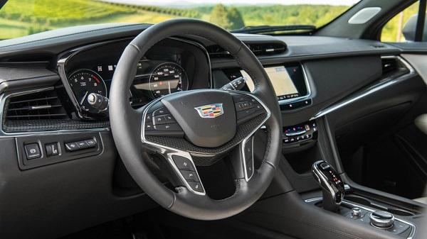 Interior-of-2020-Cadillac-XT5-Sport-trim