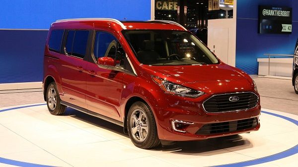 image-of-2019-Ford-transit