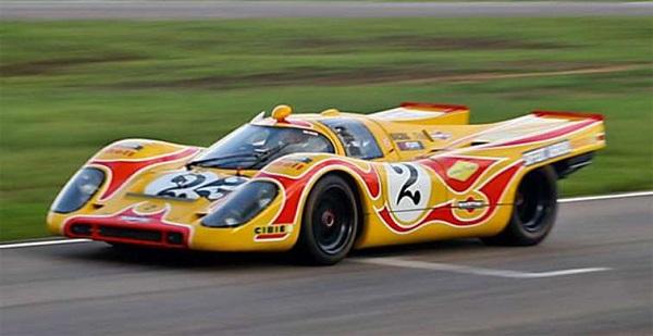 image-of-bailey-Edwards-cars