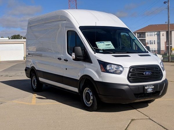 Image-of-Ford-Transit-2019