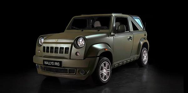 image-of-wallys-car