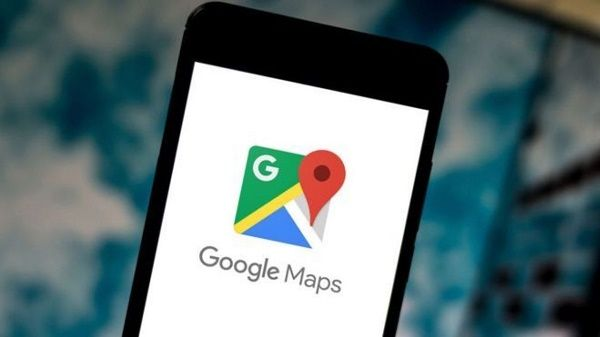 Google launches travel mode map in Nigerian voice for cars