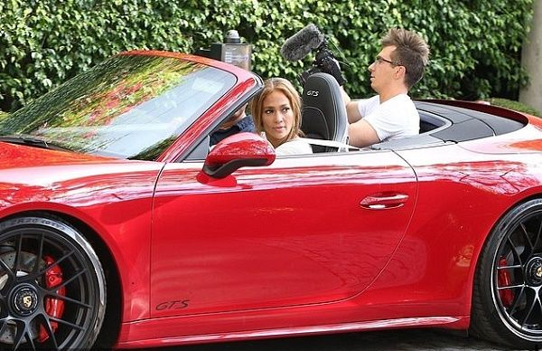 JLO-driving-with-Alex