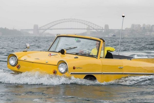 image-of-amphicar