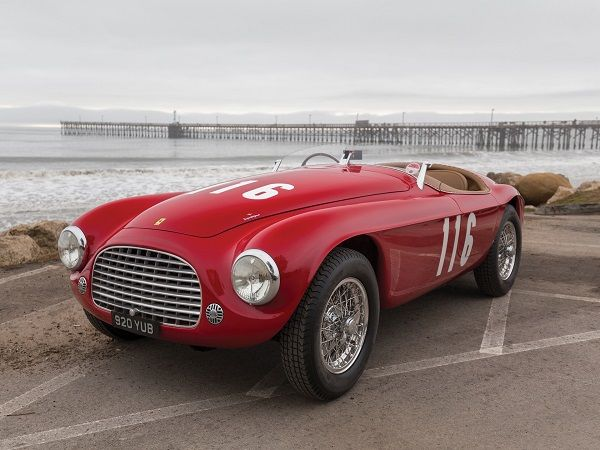 image-of-Ferrari-Barchetta