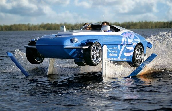 image-of-splash-rinspeed