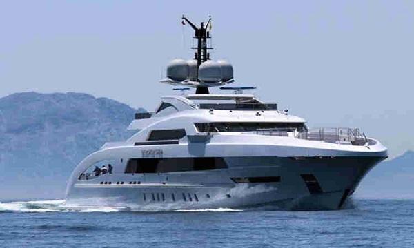 Galactica-Star-yacht