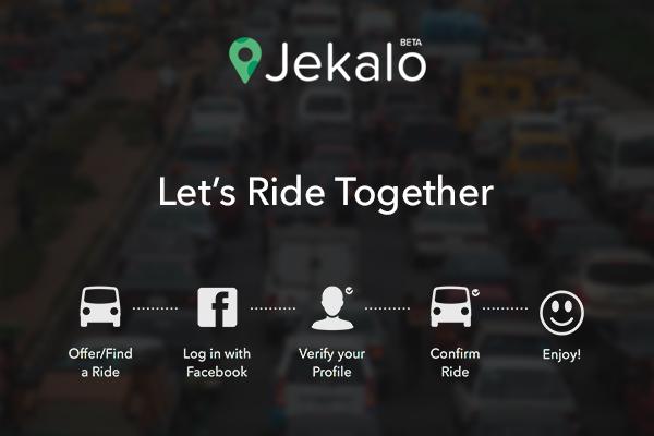 jekalo-app