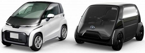 toyota-electric-vehicles