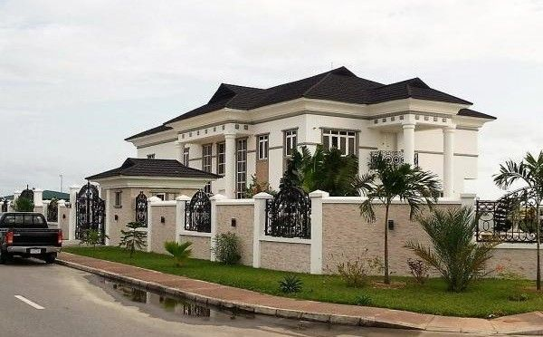 tinubus-mansion-at-royal-garden-estate