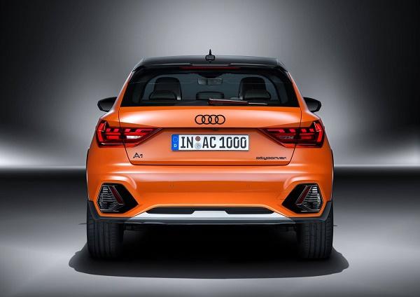 rear-2020-Audi-A1-citycarver