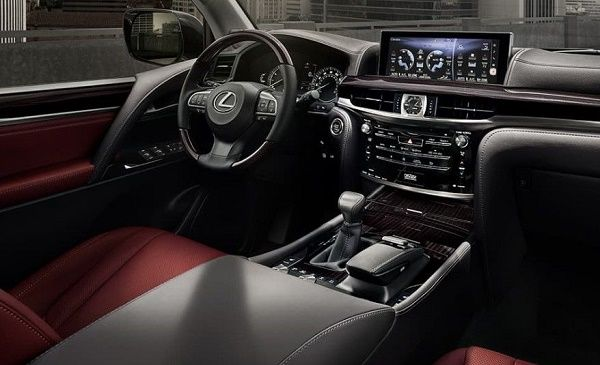 interior-2020-Lexus-LX-570