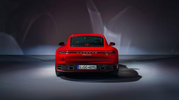 rear-porsche-911-cassera-lineups