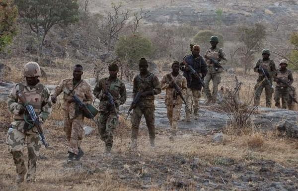 Nigerian-army-troop