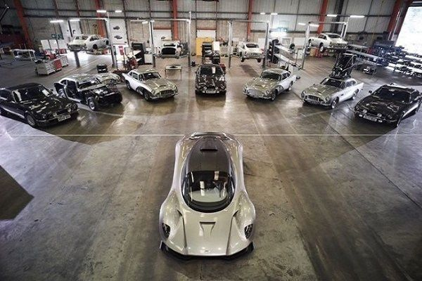 Sneak-peek-of-all-Bond-25-cars