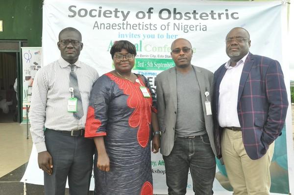 society-of-obstetric-nigeria
