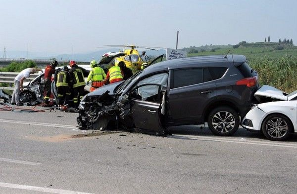 accident-scene-in-nigeria