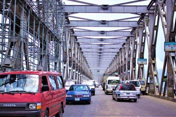 onitsha-niger-bridge
