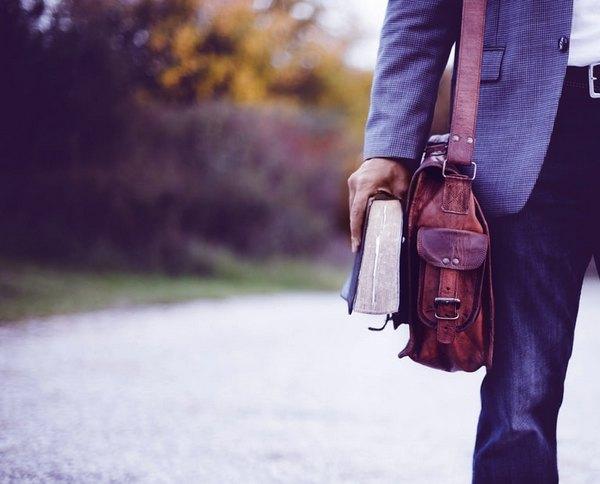 nigerian-man-holding-a-bible