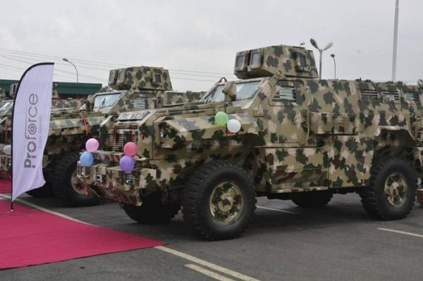 -Nigerian-Army-armoured-vehicle