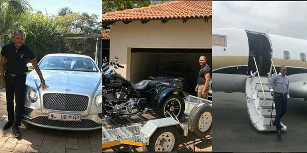 Pastor-Alph-Lukau-cars-private-jet-motorcycles