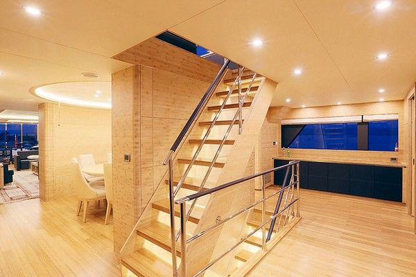 jackie-chan-yacht-inside