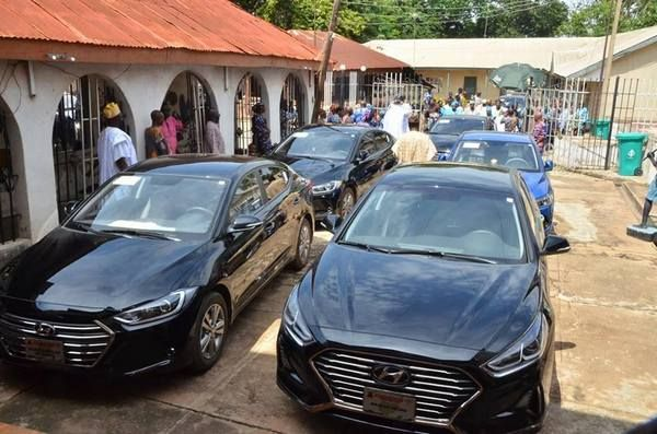 alaafin-of-oyo-cars-Hyundai