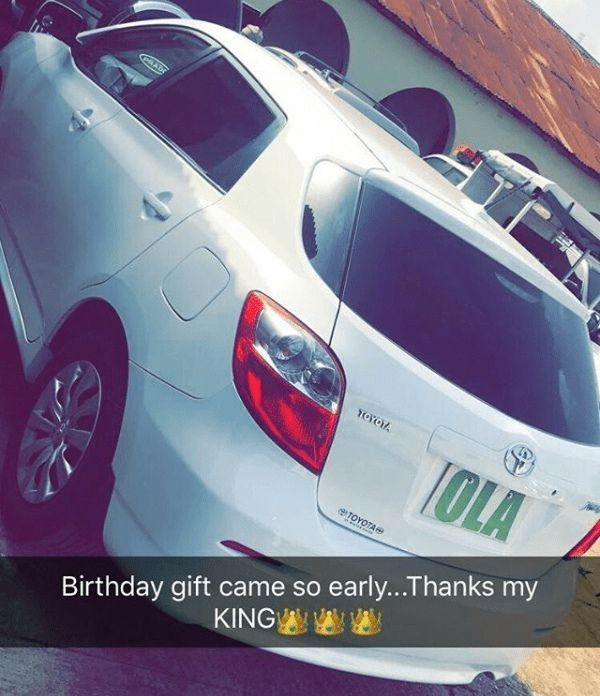 alafin-of-oyo-car-gift-to-last-wife