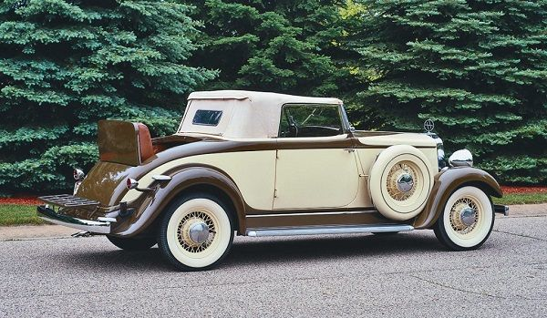 1933-K-321-Convertible-Humpmobile