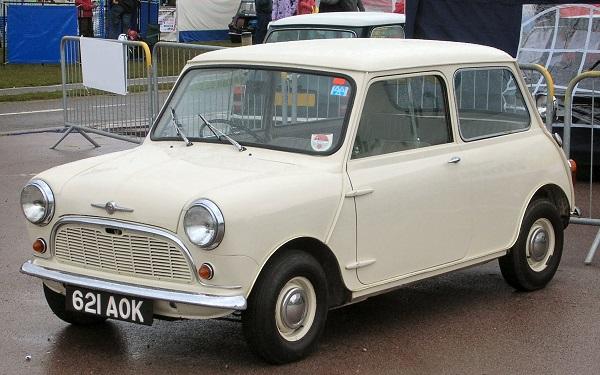 1959-BMC-Mini