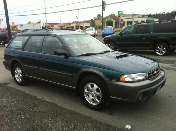 1998-Subaru-Legacy-Outback