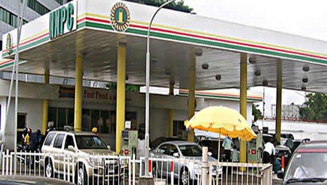 NNPC-filling-station