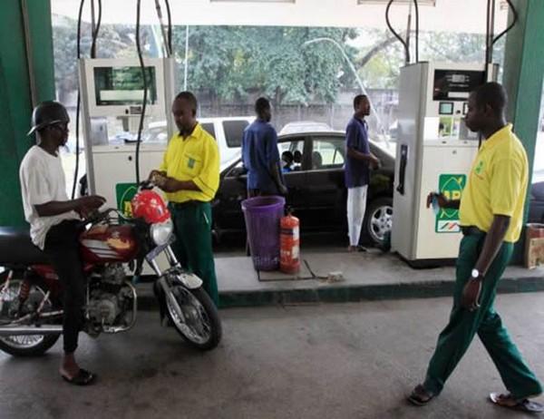 filling-station-in-nigeria