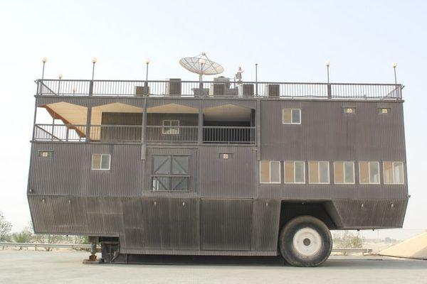 bedouin-caravan-one-of-the-biggest-car-in-the-world