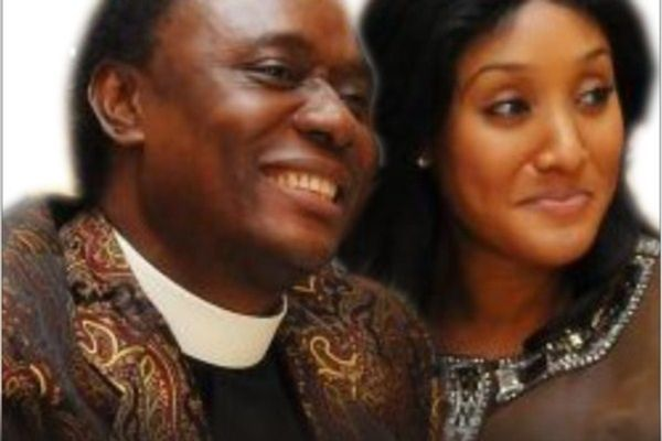 pastor-chris-okotie-and-ex-wife