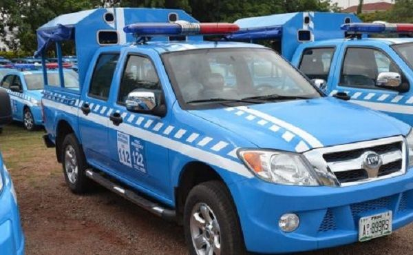 FRSC-VEHICLES-BY-IVM