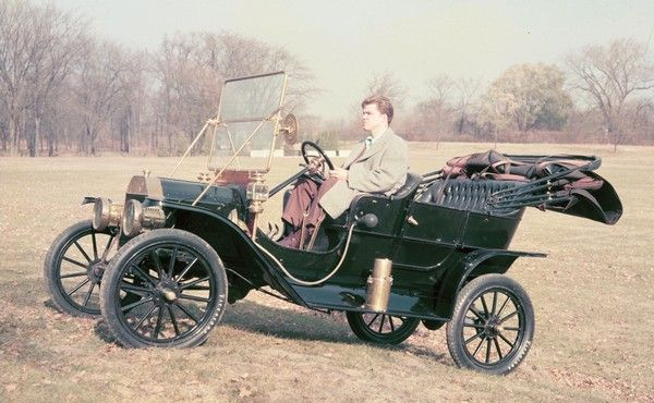 1908-ford-model-t