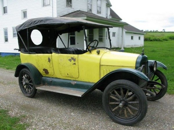 1916-chrysler-maxwell