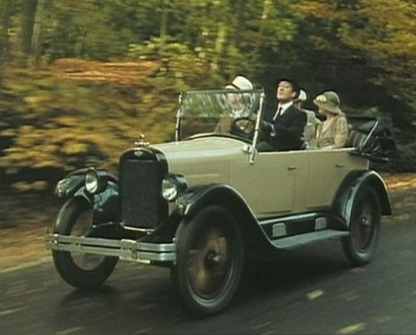 1924-chevrolet-superior-series-f