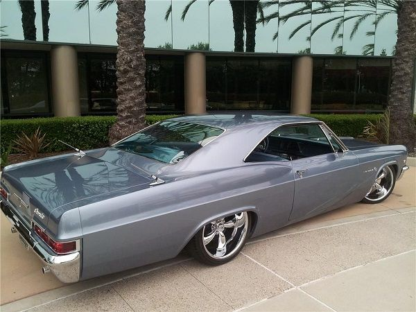 wiz-khalifa-1962-chevrolet-impala