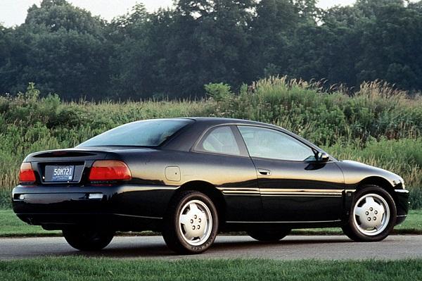 wiz-khalifa-1996-Chrysler