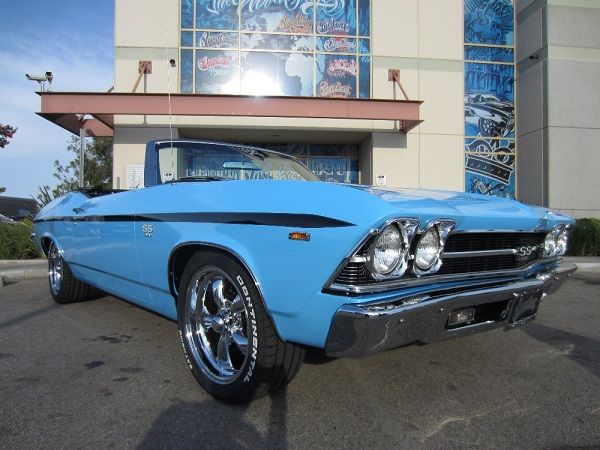 image-of-1969-blue-chevy