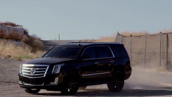 wiz-khalifa-2015-Cadillac-escalade-black