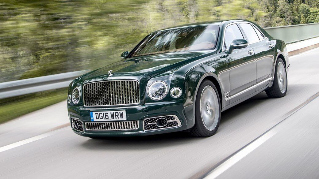 2016-bentley-mulsanne-speed