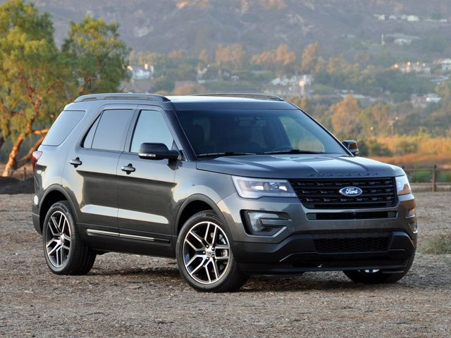 2016-ford-explorer-sport-4wd